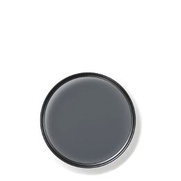 Carl Zeiss T* POL Filter 52mm Reviews