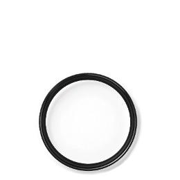 Carl Zeiss T* UV Filter 55mm Reviews