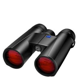 Zeiss Conquest 10x42 HD Binoculars Reviews