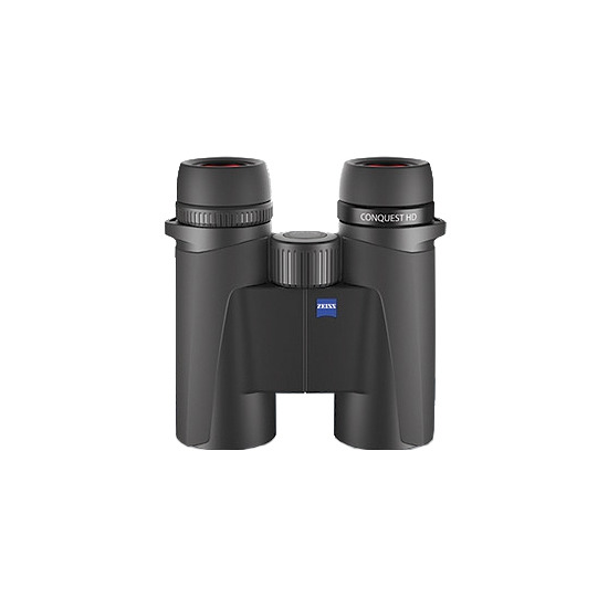Zeiss Conquest 8x32 HD Binoculars