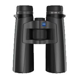 Zeiss Victory HT 8x42 Binoculars Reviews