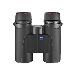 Zeiss Conquest 10x32 HD Binoculars Reviews