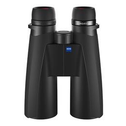 Zeiss Conquest 8x56 HD Binoculars Reviews