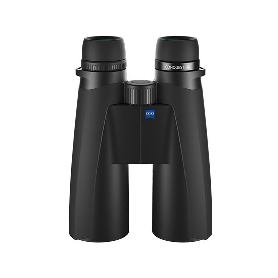 Zeiss Conquest 8x56 HD Binoculars