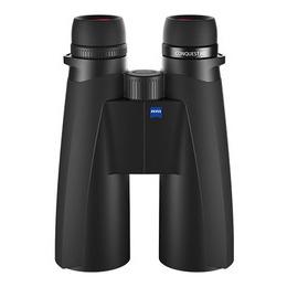 Zeiss Conquest 15x56 HD Binoculars Reviews