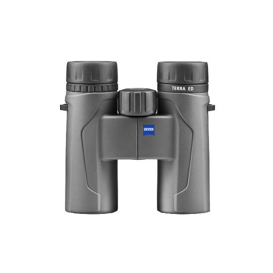Zeiss Terra ED 10x32 Binoculars