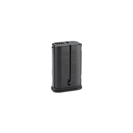 Leica BP-SCL4 Battery for SL Camera
