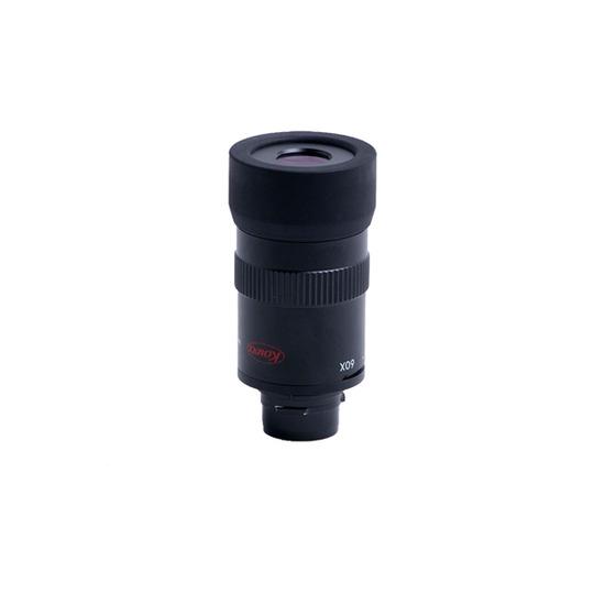 Kowa TSE-TE-9Z20-60x Zoom Eye Piece