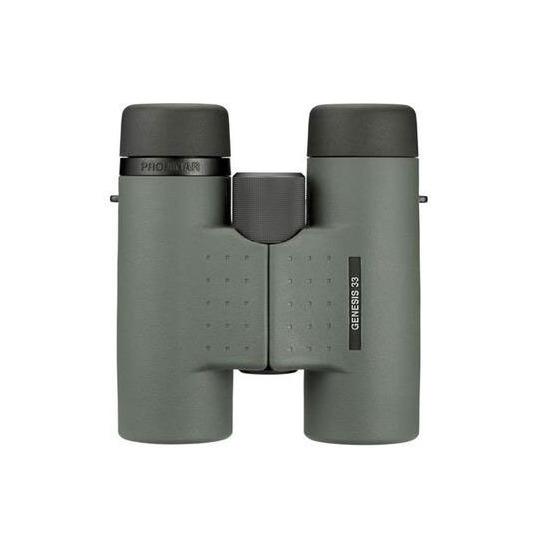 Kowa Genesis Prominar XD33 8x33 binoculars