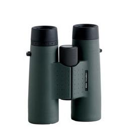 Kowa Genesis Prominar XD44 8.5 x 44 binoculars with XD glass Reviews