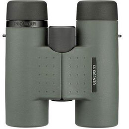 Kowa Genesis Prominar XD33 10 x 33 binoculars with XD glass Reviews
