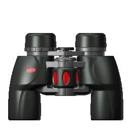 Kowa YF 8x30 Porro Binoculars Reviews
