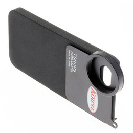 Kowa TSN-IP5 - iPhone 5 Digiscoping Adapter Reviews