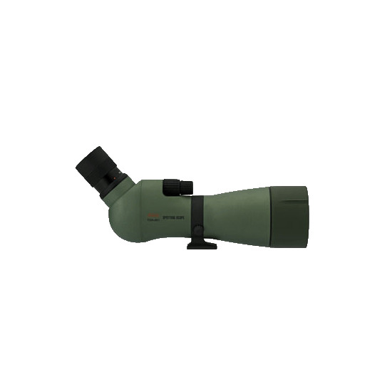 KOWA TSN 883 Angled Spotting Scope Body