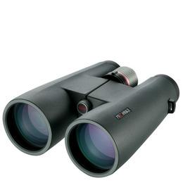 Kowa BD-XD 10x56 DCF Binocular Reviews