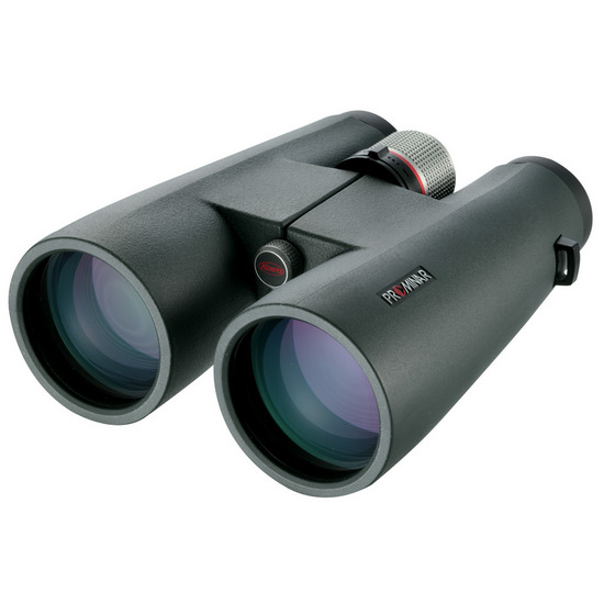 Kowa BD-XD 10x56 DCF Binocular