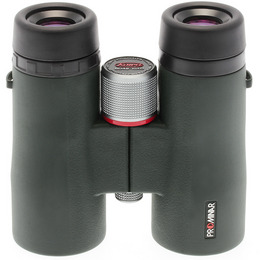 Kowa BD-XD 10x42 DCF Binocular Reviews