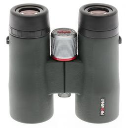 Kowa BD-XD 8x42 DCF Binocular Reviews