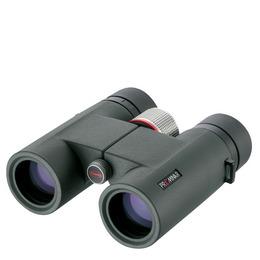 Kowa BD-XD 8x32 DCF Binoculars Reviews