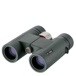 Kowa BD-XD 8x32 DCF Binoculars Reviews
