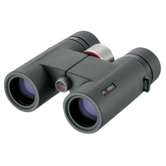 Kowa BD-XD 8x32 DCF Binoculars