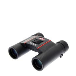 Kowa SV 10x25 Compact Binoculars Reviews