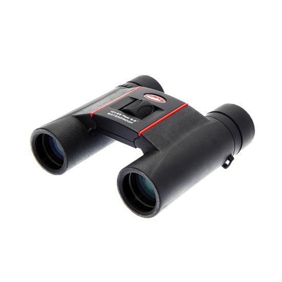 Kowa SV 10x25 Compact Binoculars