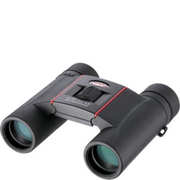 Kowa SV 8x25 Compact Binoculars Reviews