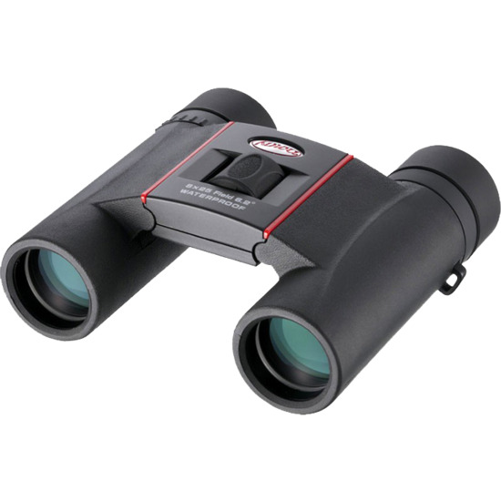 Kowa SV 8x25 Compact Binoculars