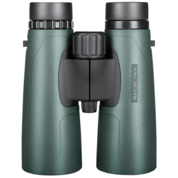 Hawke Nature-Trek 12x50 Binoculars Reviews