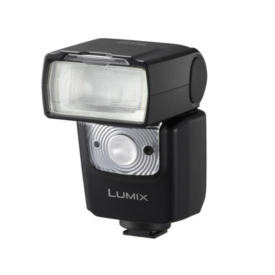 Panasonic DMW-FL360LE External Flash