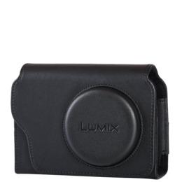 Panasonic DMW-CT60E-K  Black two part case for TZ70 Reviews