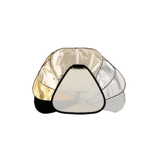 Lastolite TriFlip 8:1 Kit 75cm - 3696