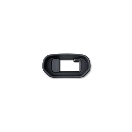 Olympus EP-11 -  Detachable eye piece for an OM-D body