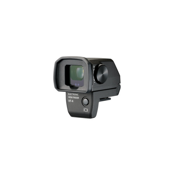 Olympus PEN VF-4 Electronic Viewfinder For E-P5 Camera