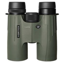 Vortex Viper HD 10x42 Roof Prism Binocular Reviews