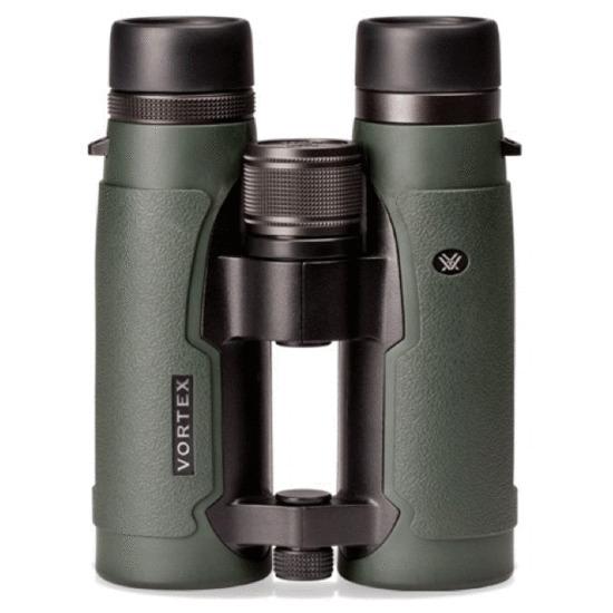 Vortex Talon HD 10x42 Roof Prism Binocular
