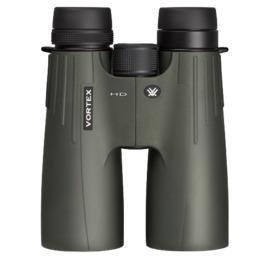 Vortex Viper HD 15x50 Roof Prism Binoculars Reviews