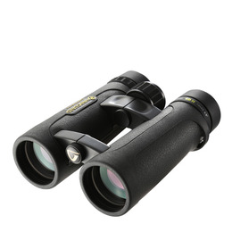 Vanguard 10x42 Endeavor ED II Binoculars Reviews
