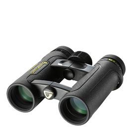 Vanguard 8x32 Endeavor ED II Binoculars Reviews