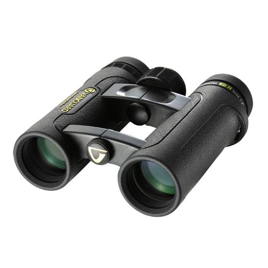 Vanguard 8x32 Endeavor ED II Binoculars