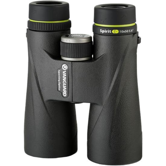 Vanguard 10x50 Spirit ED Binoculars