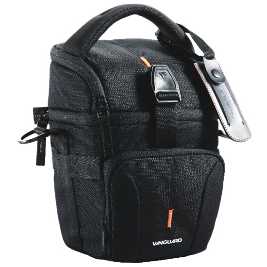Vanguard UP-Rise II 15Z Urban Zoom Bag