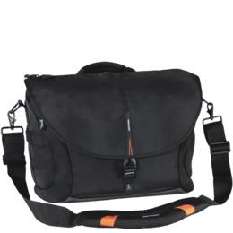 Vanguard The Heralder 38 Urban Shoulder Bag Reviews