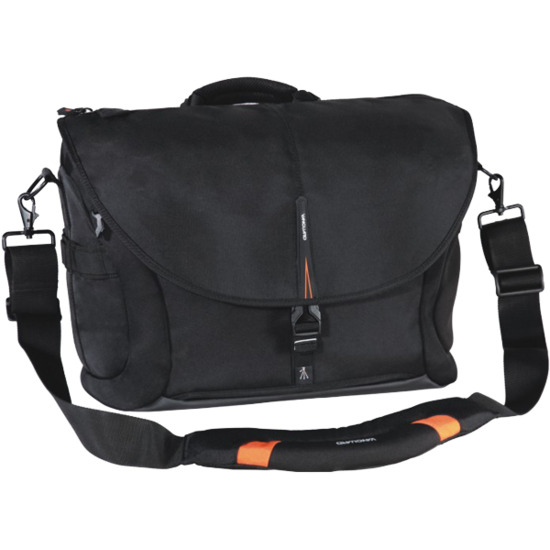 Vanguard The Heralder 38 Urban Shoulder Bag
