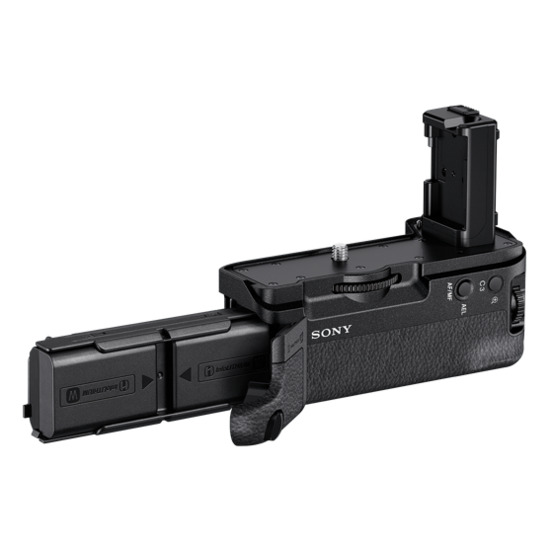 Sony VG-C2EM Vertical Camera Grip for A7II