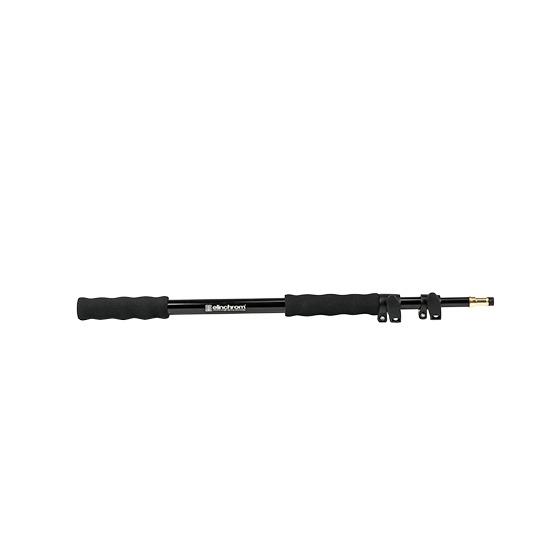 Elinchrom Hand Held Boom Arm 63 - 156cm