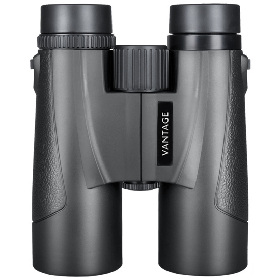 Hawke Vantage 10x42 Binocular - Black