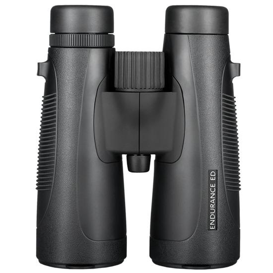 Hawke Endurance ED 12x50 Binocular - Black