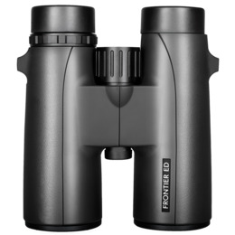 Hawke Frontier ED 8x42 Binocular - Black Reviews